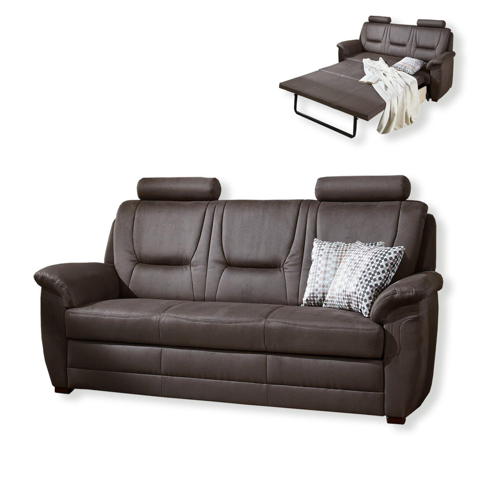 2 sitzer sofa jugendzimmer wooden design online mit liegefunktion roller grau