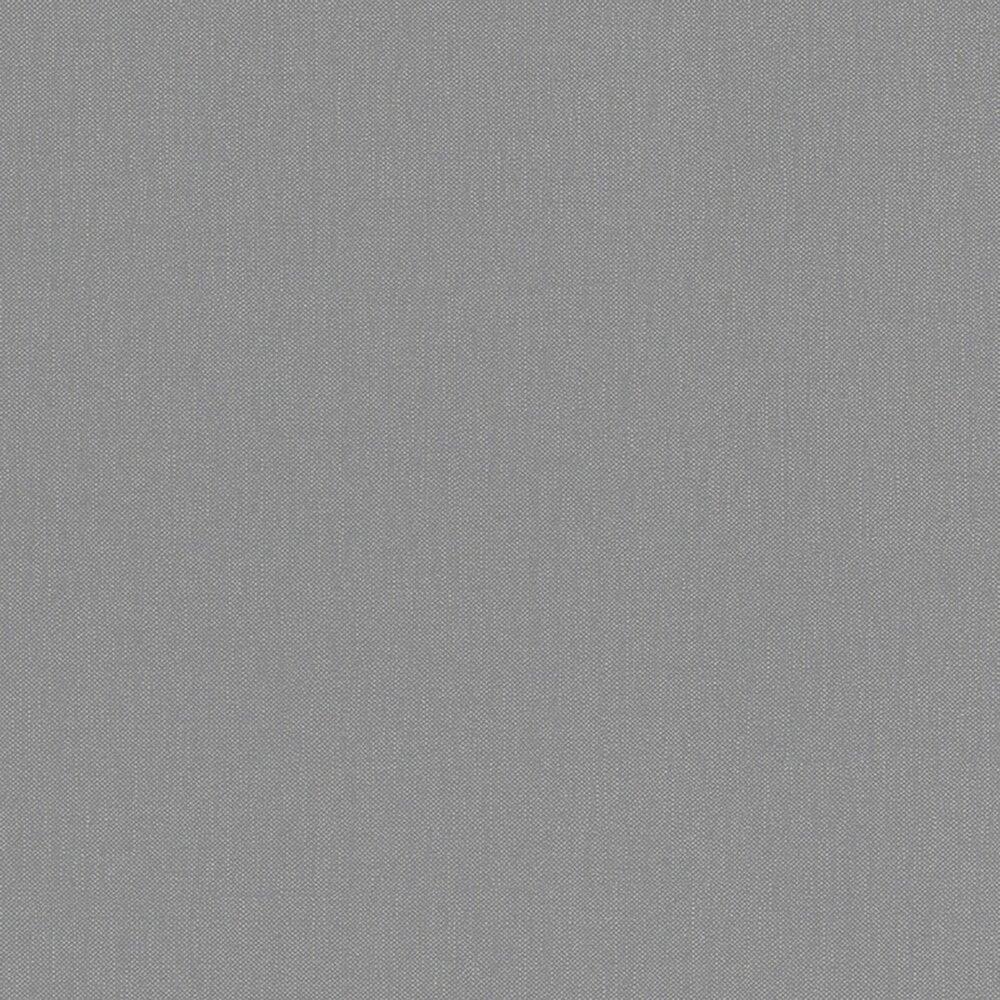 AS Creation Vliestapete SHINY  grau  10 Meter  Online bei ROLLER kaufen