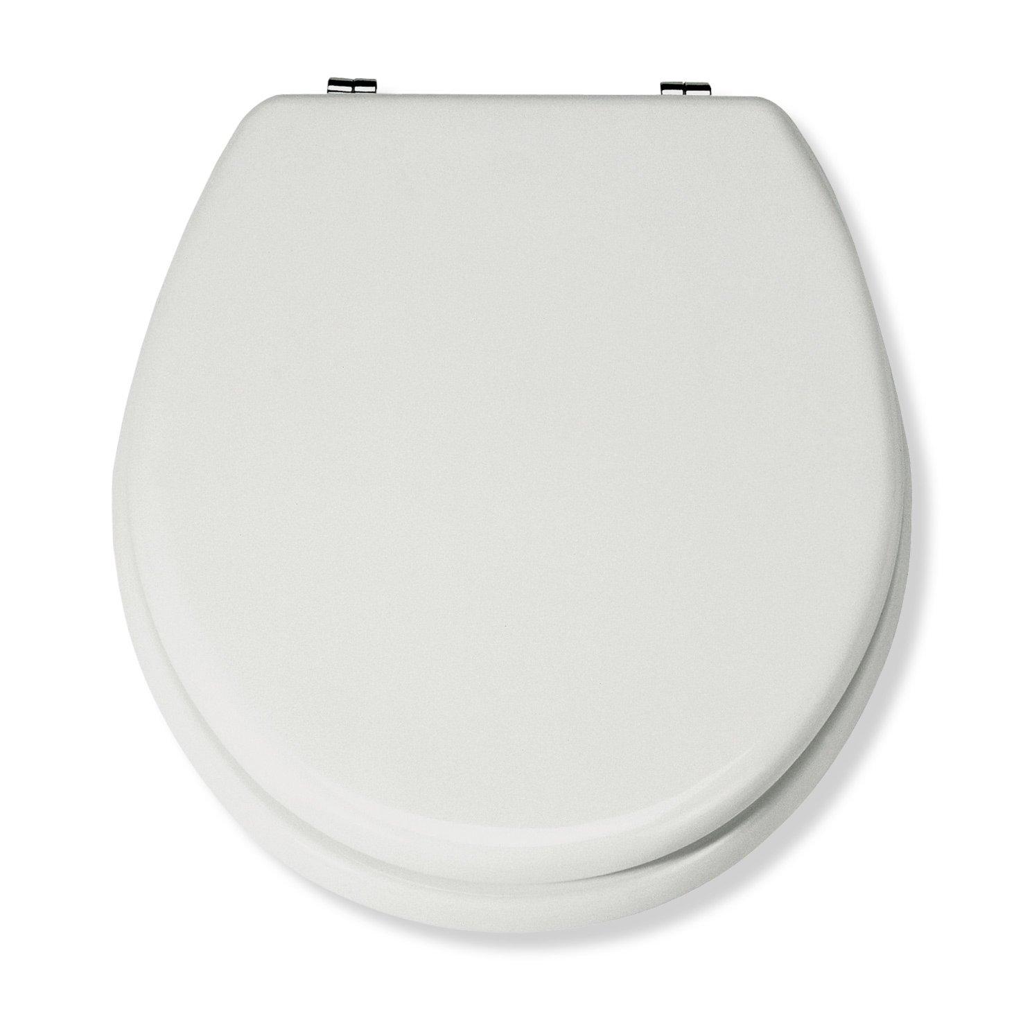 WCSitz  WCSitze  Sanitr  Badezimmer  Wohnbereiche