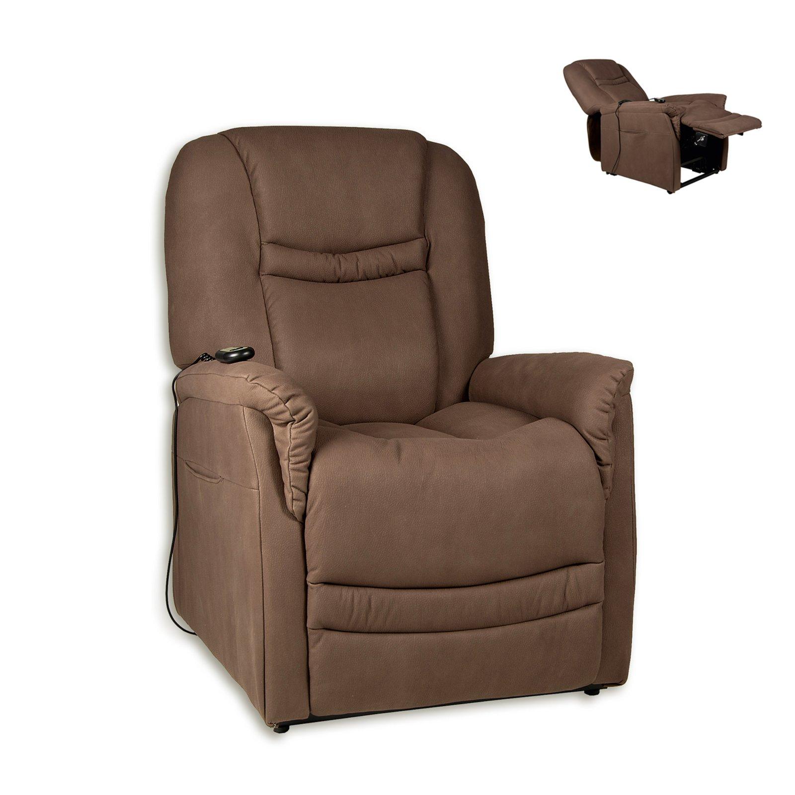 Tv Sessel Mit Aufstehhilfe Badezimmer Schlafzimmer