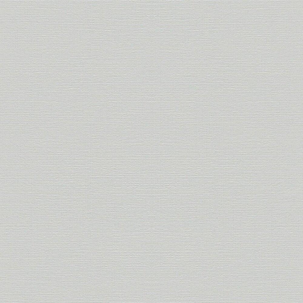 Vliestapete  uni  grau  10 Meter  Online bei ROLLER kaufen