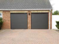 Roller Garage Door Prices