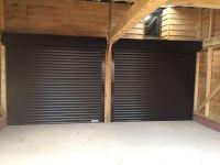 Roller Garage Door Prices | Price Calculator | Rollerdor ...