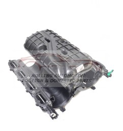home fuel system ford 5 4l 3v intake manifold oem 5l1z9424a new 5c3e 9y452 bf [ 3024 x 4032 Pixel ]