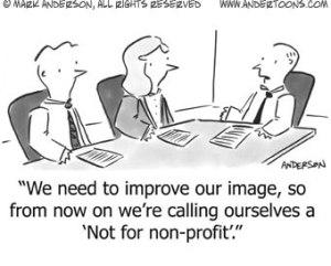 notprofit-cartoon