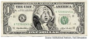 COMM-DollarCartoon07242009