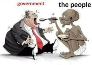 bloated-government-cartoon