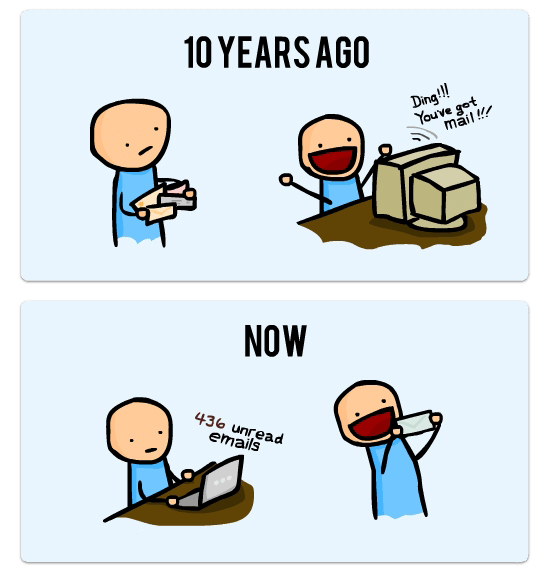 email-cartoon
