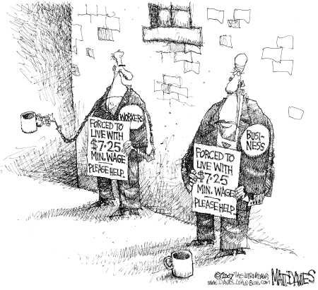 min_wage_cartoon