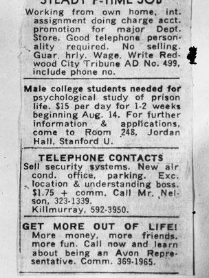 stanford-prison-study-ad