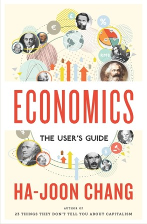 economics-the-users-guide-exciting-cover