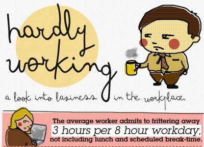 hardlyworking-1-400x289