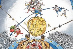 eurozone qe