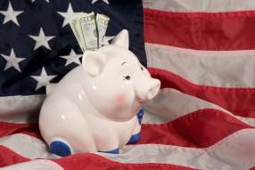 America's Public Debt