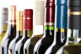 wine and price