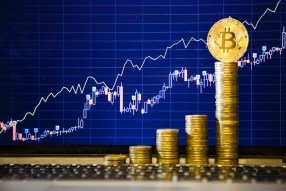 bitcoin and its ten thousand dollar journey
