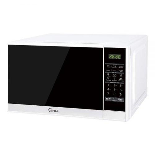 Moterhome Microwave