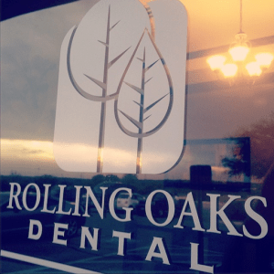 rolling oaks dental san antonio location