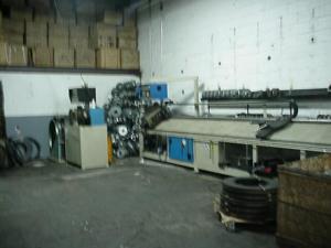 Rolling Steel Door Manufacturer Brooklyn, NY | Go Green Insulated Rolling Steel Doors| Green