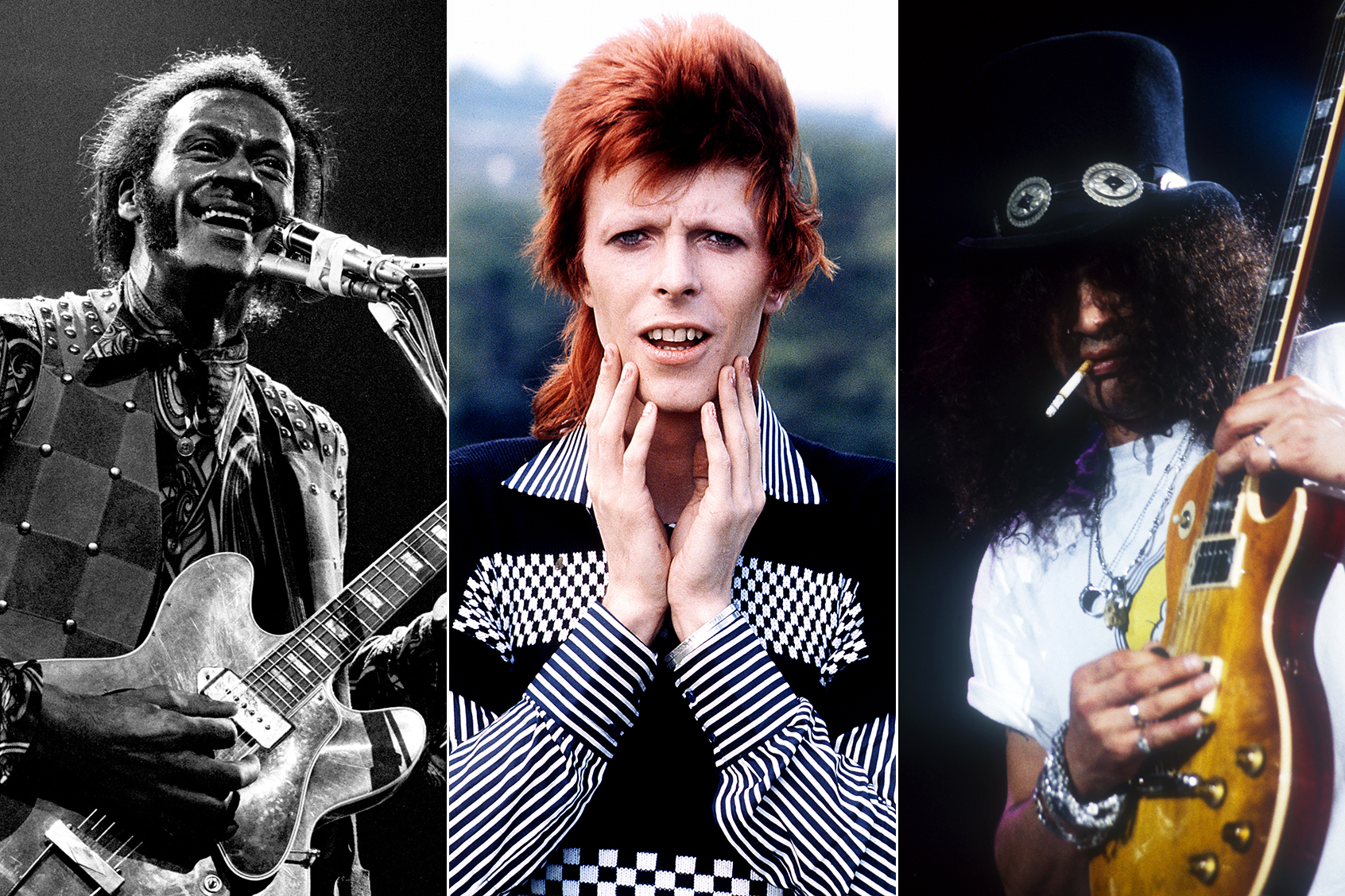 Rob Sheffield 25 Greatest Rock Memoirs Of Time