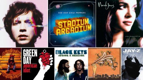 small resolution of 100 best albums of the 2000s