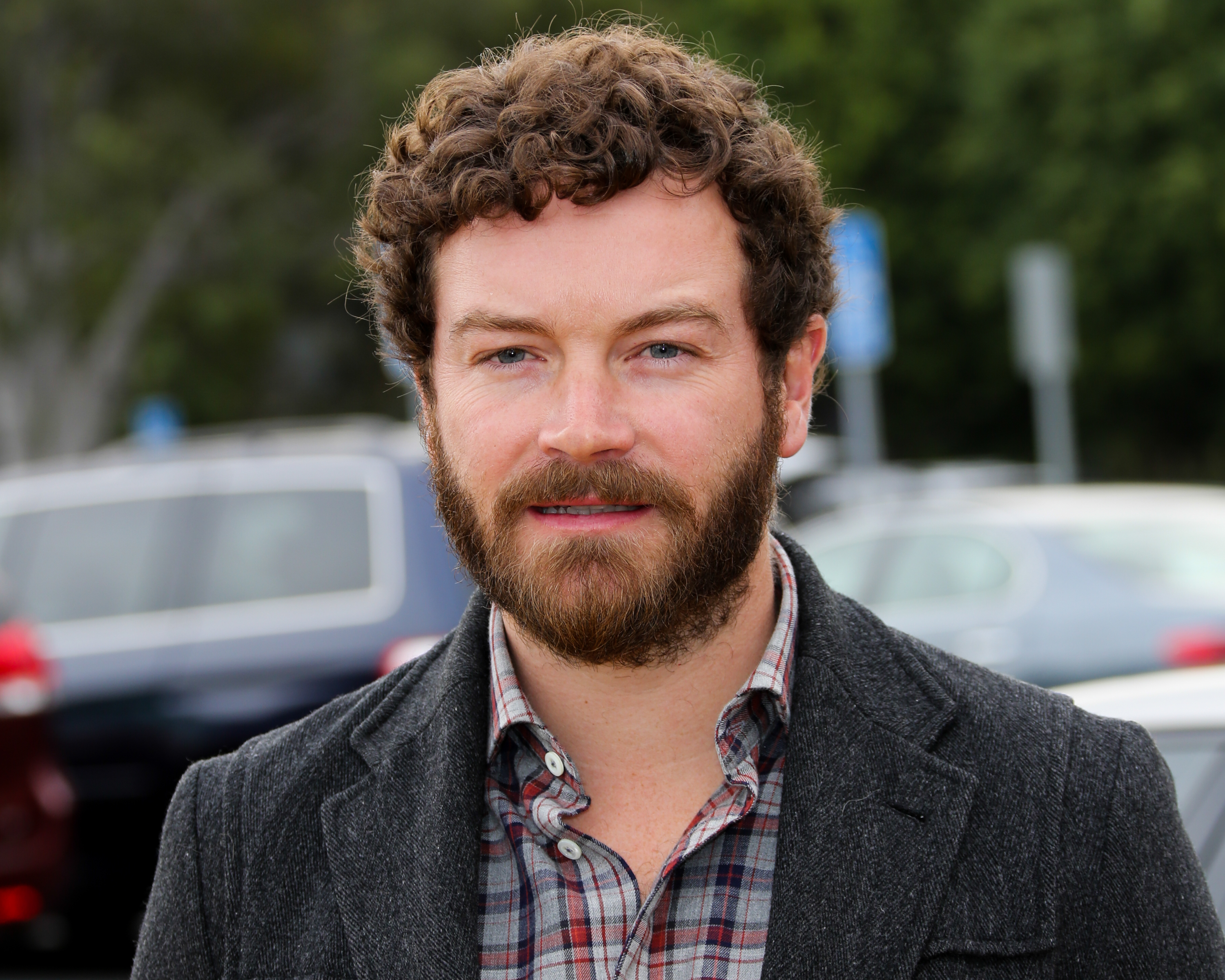 Danny Masterson Under Investigation For Sexual Assaults