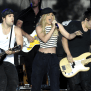 Hear The Band Perry S Resilient Comeback Kid Rolling Stone