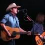 See Jon Pardi S Tender Acoustic George Strait Cover
