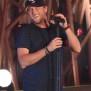 Cole Swindell Plots Headlining 2018 Reason To Drink Tour