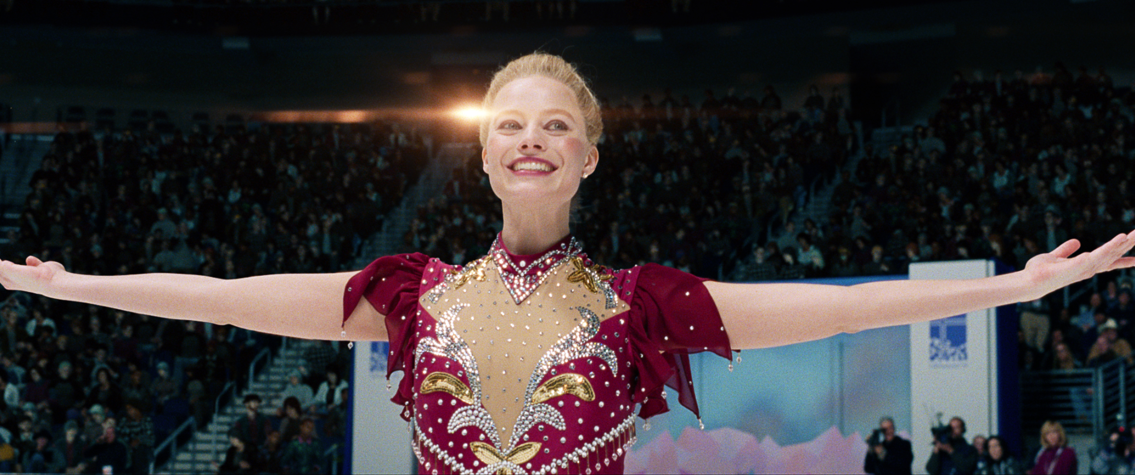 medium resolution of  i tonya what you need to know about tonya harding and nancy kerrigan
