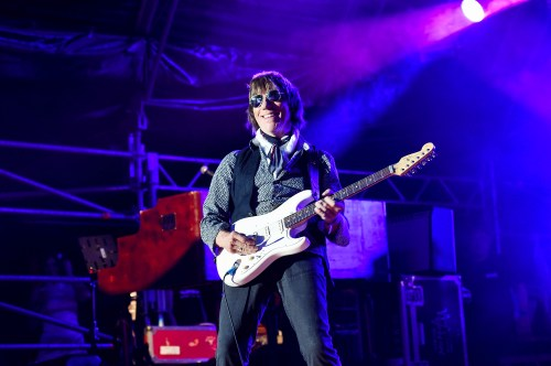 small resolution of jeff beck interview