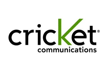 Cricket Wireless to Fold Unlimited Music Downloads Into