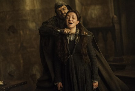 Image result for game of thrones rains of castamere