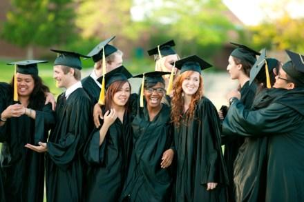 20 best graduation songs