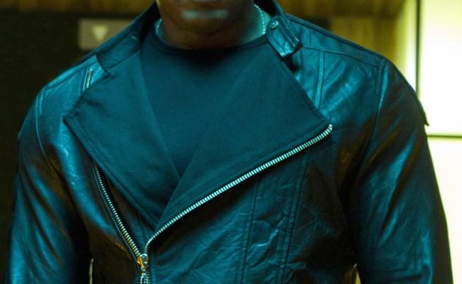 Dr Dre S Detox A Timeline Of Hip Hop S Great