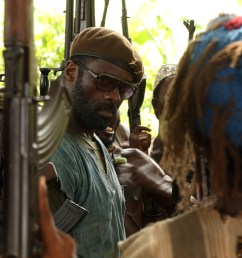 idris elba on beasts of no nation and making grown men cry rolling stone [ 3600 x 2400 Pixel ]