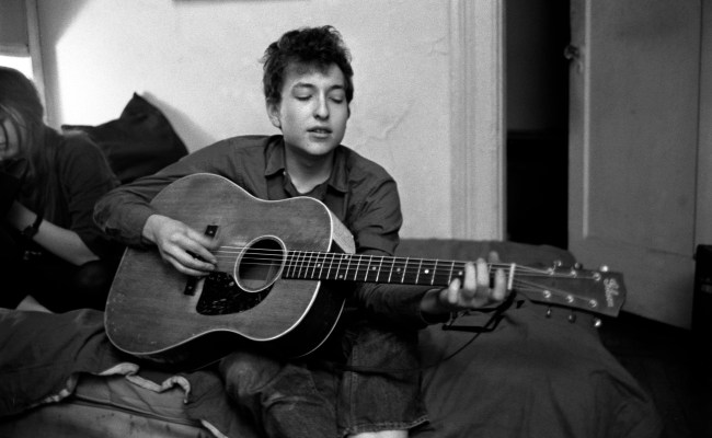 100 Greatest Bob Dylan Songs Of All Time Rolling Stone