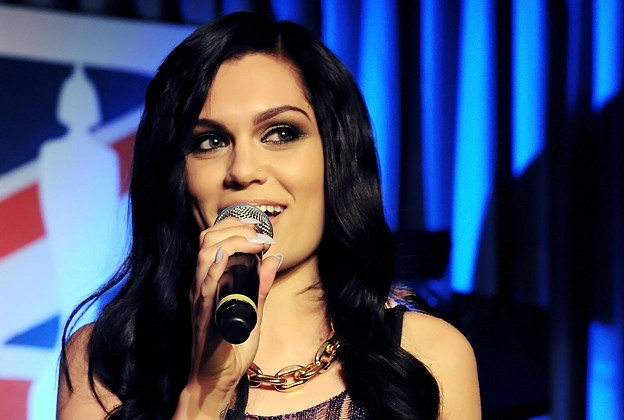 Jessie  also on the charts starts invasion  rolling stone rh rollingstone