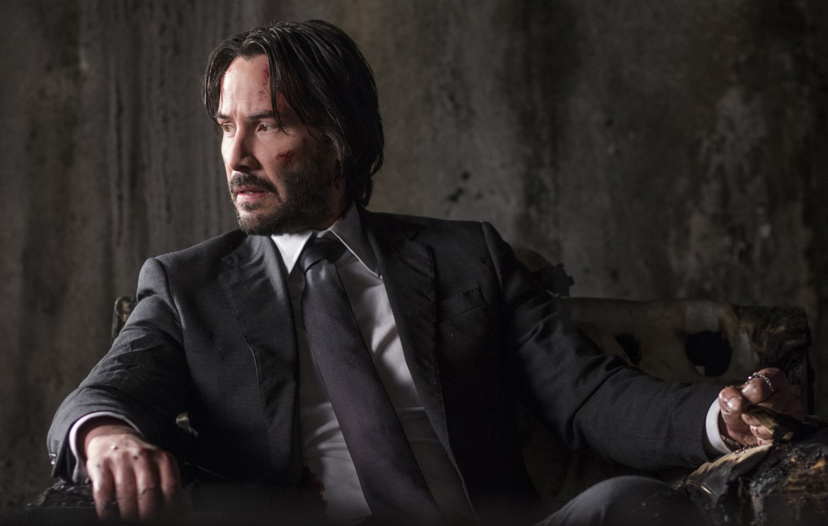 keanu reeves never touches women