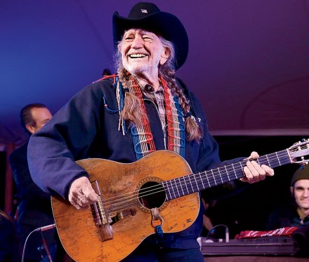 Image result for willie nelson
