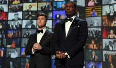 Emmys 2018: The Sexiest Show on Life Support, or Fonzie Wept