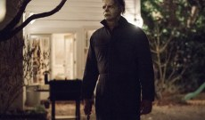 Why the New 'Halloween' Is the Final Word on the Series