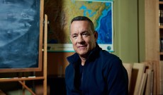 The First Commandment of Tom Hanks: 'Excel at Your Life's Work'