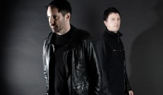 Review: Trent Reznor and Atticus Ross' 'Mid90s' Soundtrack