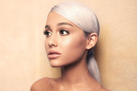 Image result for ariana grande cover