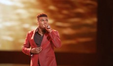 'The Voice' Recap: Dedication and Catharsis