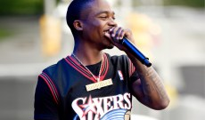 Song You Need To Know: Roddy Ricch, 'Die Young'