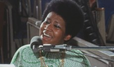 Inside the 46-Year Journey to Bring Aretha Franklin's 'Amazing Grace' Doc to Life