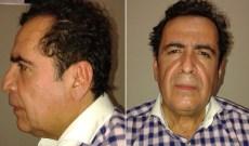 'El Chapo' Rival Hector Beltrán Leyva Dies in Prison