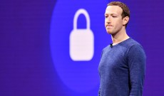 Facebook Calls Damning Report About Its Response to Election Meddling 'Unfair'